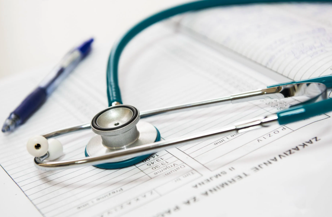 Career Planning and Job Search Tips for Healthcare Students During COVID-19 and Beyond
