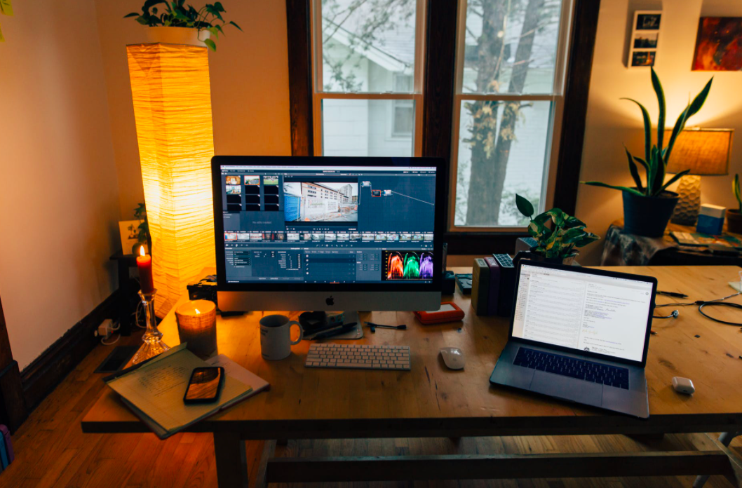 How to Start a Career in Video Editing