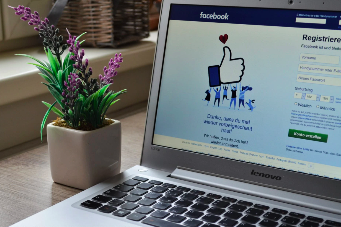 Easy Steps to Optimise Your Facebook Page in 2021