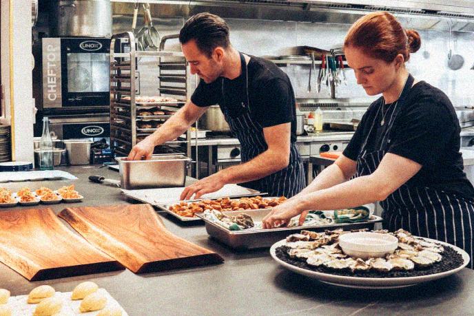 Tipps für Stellenanzeigen in der Gastronomie
