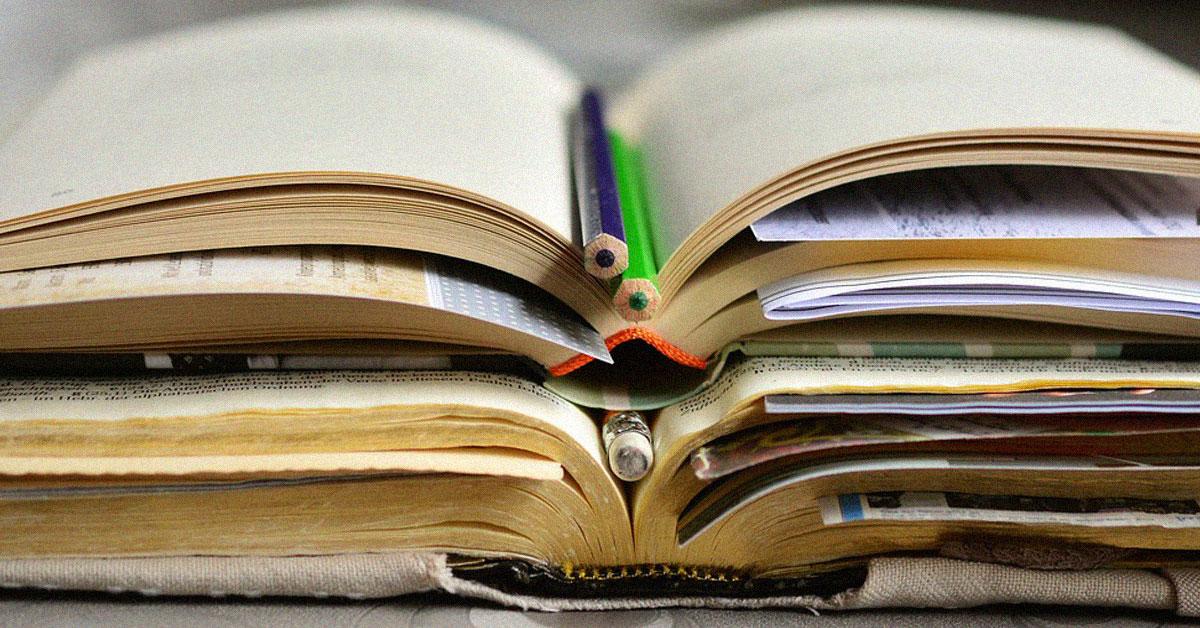 Über Masterstudiengänge informieren