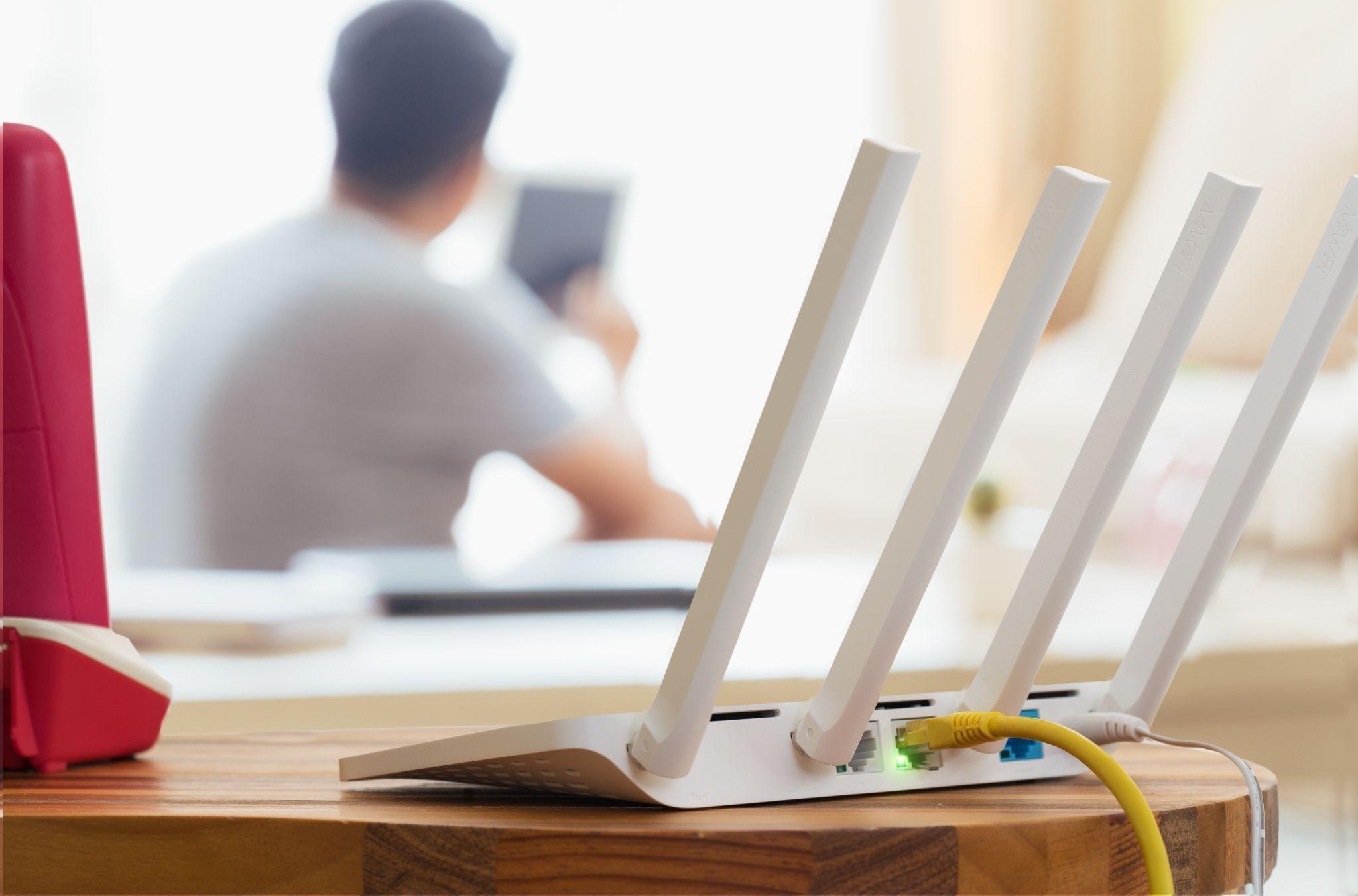 Étudiants : comment choisir sa box internet