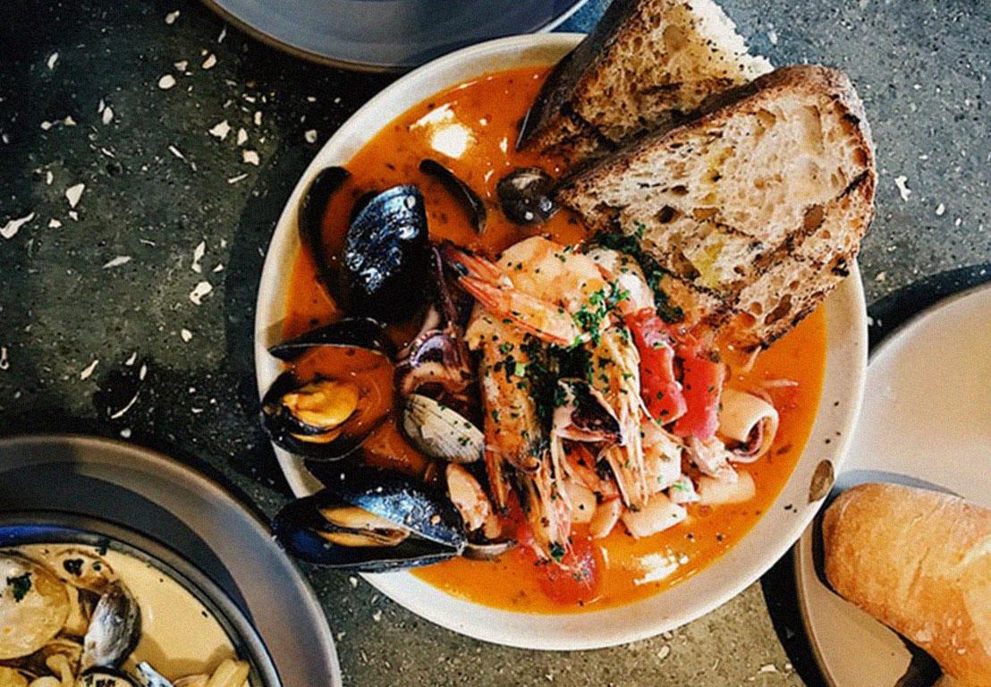 Gastronomía_española