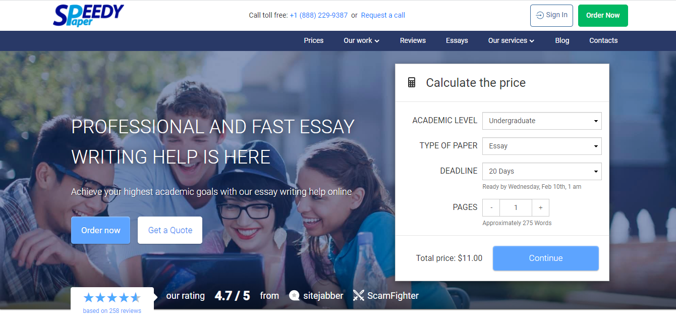 Popular paper editing website uk write an essay on how to spend your summer vacation