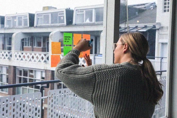Studentenjob ausschreiben
