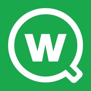 WorkFinder