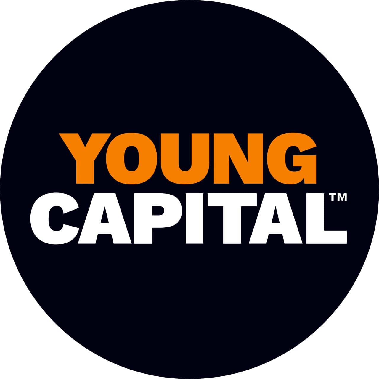 YoungCapital vacatures