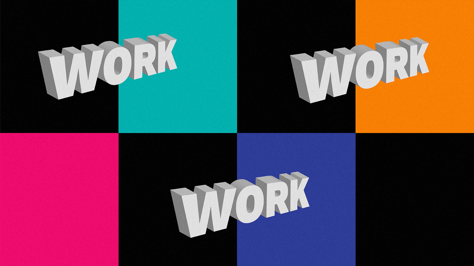 YC-wallpaper-videosolliciteren3