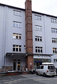 YoungCapital Deutschalnd GmbH - Berlin
