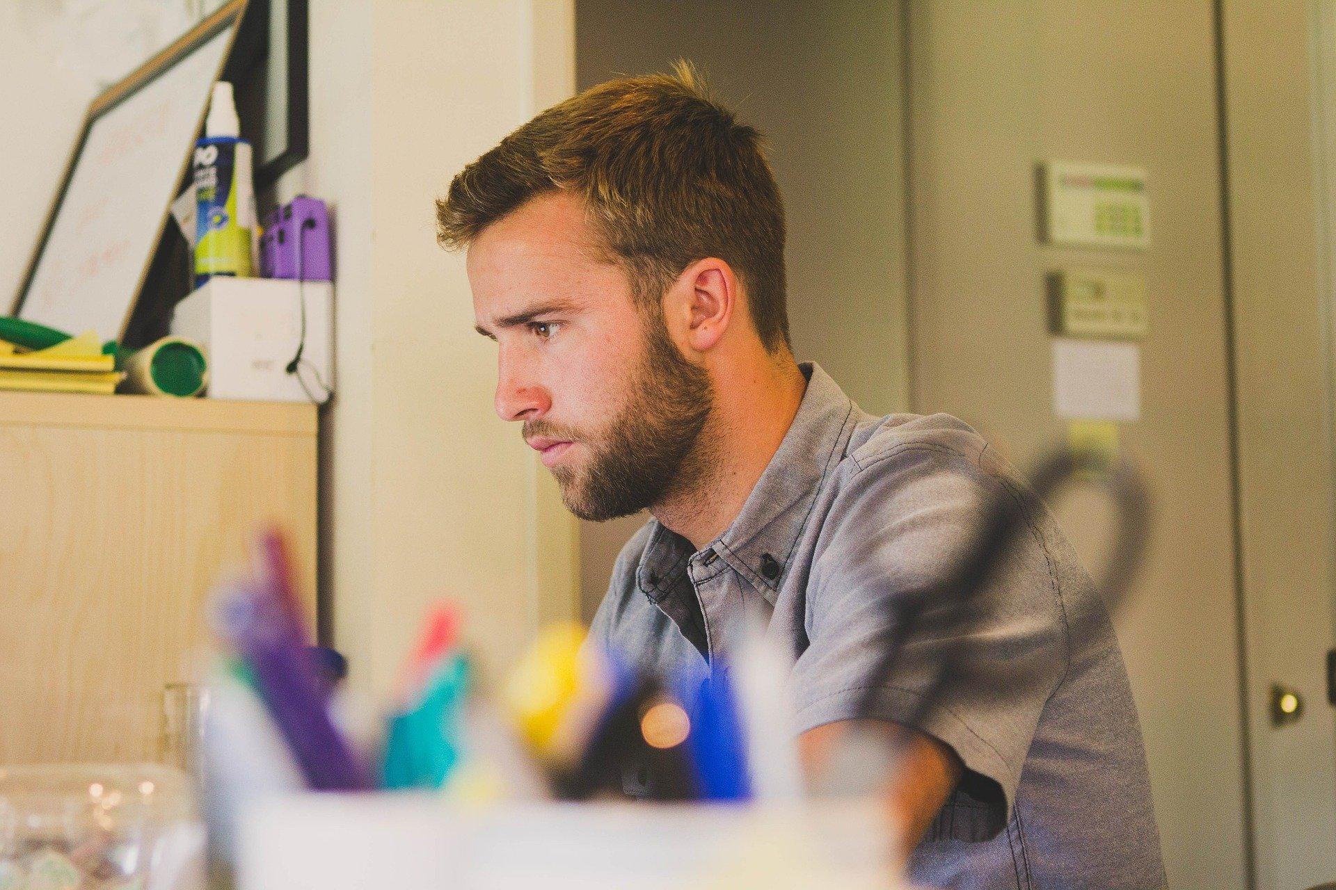 Die besten Jobs mit SAP-Kenntnissen